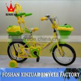 2014bicycle kids/cheap used kids bikes/baby toy kids bike/toy car/china export toys