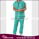 wholesale cheap men japanese cosplay costumes hot sale adult men doctor costumes sexy blue cosplay halloween nurse costume