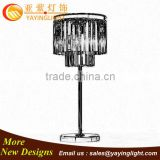 Modern crystal Floor lamp & Floor decoration light Floor chandeliers lamp for living room