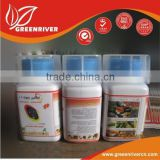 Agrochemical 50%tech 5%sg 1.9%ec insecticide Emamectin Benzoate 5WDG
