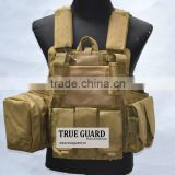 Tactical Vest Hydration Pack