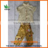 BULK WHOLESALE USED CLOTHES