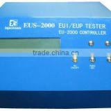 INquiry about EUS-2000 Repair Test Kits for EUP and EUI