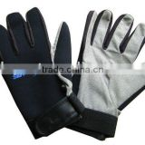 2011 neoprene warm glove