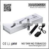 INQUIRY ABOUT New HAYES III TWIST dual coil atomizer pipes smoking machine