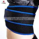 CE FDA wholesales waist massage belt lose weight slimming belt for women after pregnancy