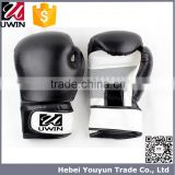 giant boxing gloves for sale Artificial leather Custom Boxing Gloves