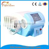 Quick Effect Safe Loss Weight Machine Global Market Most Popular Best Diode Lipo Lazer Slimming