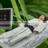 air pressotherapy acupressure machine for weight loss
