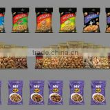 Sunflower Seeds Turkey 24gram 45gram 90gram 180gram 340gram Turkish Sunflower Seeds