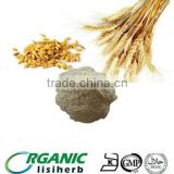 High quality Non-GMO vital wheat protein/hydrolyzed wheat gluten powder for sale