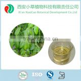 High Purity Insecticide Esbiothrin 93% TC