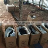 Made in VietNam - High quality wood charcoal 100% Nature