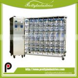 IVC professional laboratory mouse cages