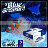 Marine Aquaculture Sea Salt For Guppy Fish And Arowana Fish