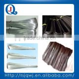 U type wire black annealed wire binding wire