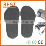 Design Crazy Selling last 6 hours heating time insole