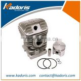 Cylinder and Piston kits fits for Gasoline Chainsaw for Stihl MS230 023 Spare Parts 40mm