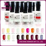 Nail Art Manicure LED or UV Soak Off Gel Polish Long-lasting For Nail