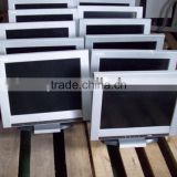Cheap Computer Hardware parts used Monitors