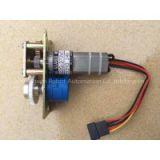 Sayama Geared motor LA22G-370VC(replacement)