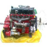 Sell Cummins ISF 2.8L 3.8L series diesel engine for ligth truck & bus & automobile