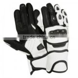 Motocross Quad Gloves Grand Prix GP Glove Dirt Bike BMX Off Road MX Quads