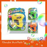 happy kid toy,soap bubble toy,blow molded plastic kid toy ZH0902563