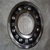 ID.3-100mm, OD.10-180mm ZZ 2RS Open Stainless Steel Ball Bearings 5*13*4 High Corrosion Resisting