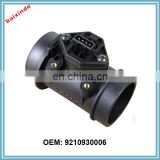 MAF MASS AIR FLOW Meter Sensor for KIAs SPORTAGE 2.0 i 16V 9210930006 OK080-13-210 OK08013210