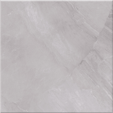Good Price Porcelain Tile, Ceramic Floor Tile 600x600mm
