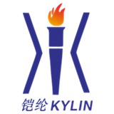 Suzhou Kylin Textile Technology Co., Ltd.