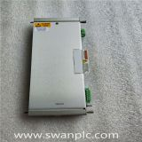 3500/25 3500/40M PLC module NEW IN STOCK