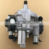 294000-0059 For Genuine Parts Diesel Fuel Pump