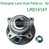 Wheel Bearing Lr014147 RFM500010 LR Part Bearing Discovery 3 /4 RRS