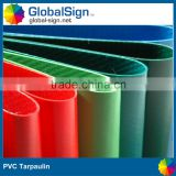 pvc coated tarpaulin for truck cover,waterproof truck cover pvc tarpaulin                                                                         Quality Choice