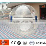water roller ball price, human water bubble ball, water pump ball bearing                                                                         Quality Choice