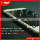 Ultra thin 0.26mm 9H 2.5d High Clear Anti-glare for nokia lumia 625 tempered glass screen protector with Manufacturer price