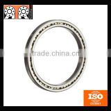High Precision Substitute KAYDON Extra Thin Section Bearing