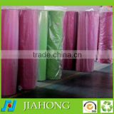 High Quality folding fabric wardrobe clothes wardrobe from Laizhou Jiahong Plastic,.Ltd.