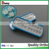 Creative similar Orthodontic Ceramic Bracket