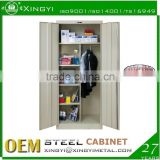Xingyi China wardrobe steel locker best selling products file cabinet/file cabinet/file cabinet