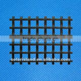 CE certified high quality civil engineering polyester geogrid
