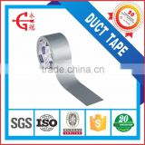China express heat resistant cloth duct tape best selling products in philippines