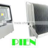 exterior led flood lights&50w led flood light fixture