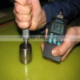 Portable Ultrasonic UCI Hardness Tester T-UD2                                                                         Quality Choice