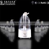 ultrasonic humidifier flower aroma diffuser                                                                         Quality Choice