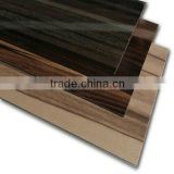 wood hpl wall cladding /exterior wood wall cladding/wall panel hpl laminate                                                                                                         Supplier's Choice