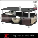 New pictures of coffee table wood furniture wooden coffee table                                                                                                         Supplier's Choice
