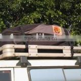 good quality 4x4 Car Roof Bag